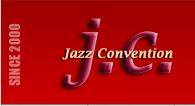 JazzConvention