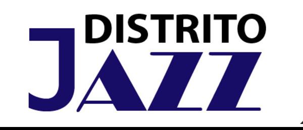 Distritto Jazz