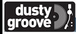Dusty Grove