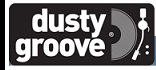 Great review from American Dusty Groove website!