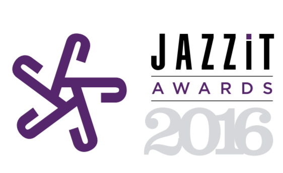 JazzIt Awards