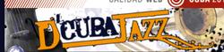 D'Cuba Jazz