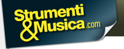 Strumenti&Musica_Magazine_-_Accordion_