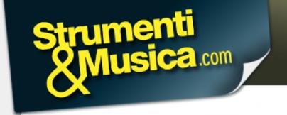 Strumenti&Musica_Magazine_-_Accordion_