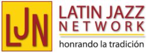 Solar Latin Jazz