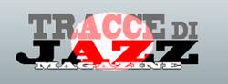 Tracce di jazz