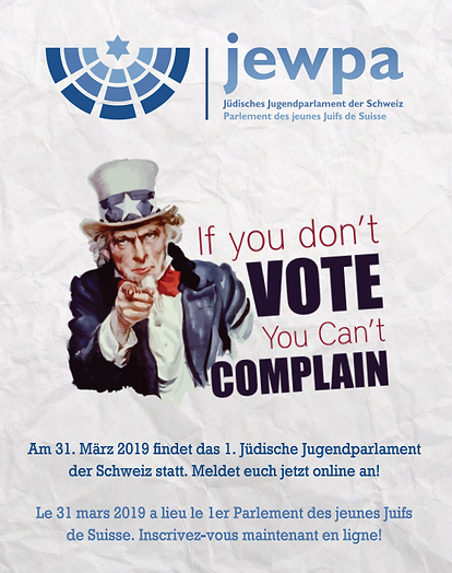 jewpa-Platzhalter.png