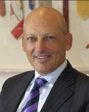 Jean-Marc Brunschwig