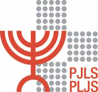 PJLS / PJLS
