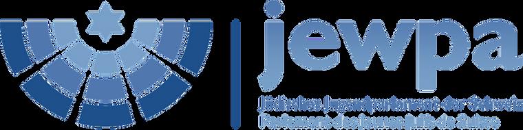 jewpa-Logo.png