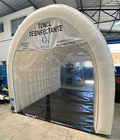 TUNEL FRENTE LAT.jpg