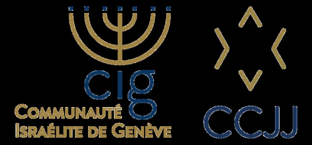 CIG/CCJJ