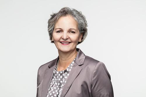 Renata Siegrist-Bachmann