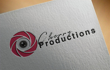 Cherry Productions