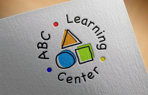 ABC Learning Center