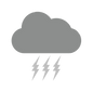 storm%20%20icon%20design_edited.png