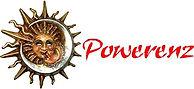 Powerenz_Logo_edited.jpg