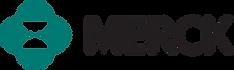 Merck_Logo.svg.png