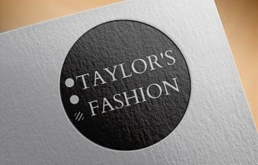 Taylors Fashion