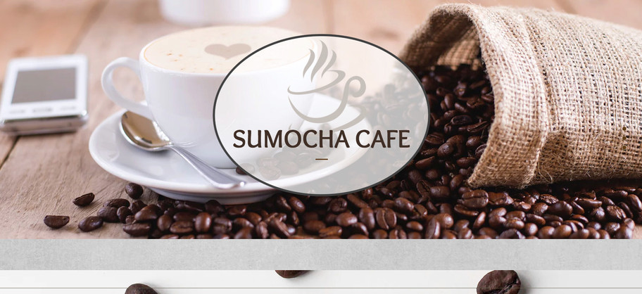 Sumocha Cafe