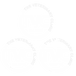 tvc logo white.png