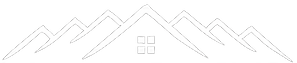 united_roof_rstoations_services_roof_logo