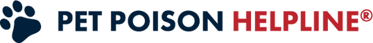 Poison Control logo.png