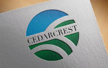 The City of Cedarcrest