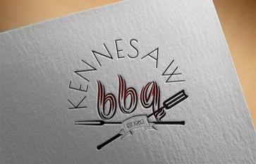 Kennesaw BBQ Restaurant