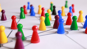 Networking Events - How important are they?