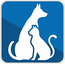 my pet wellness logo.png