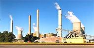 GP_PS-Power_Plant.jpg