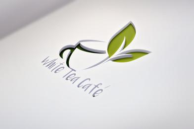 White Tea Cafe