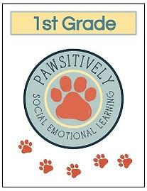 1st-grade-Front-page-for-flip-book-1_edi