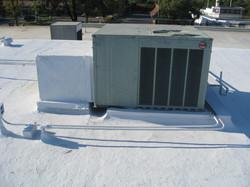 HVAC #4 Finished Product