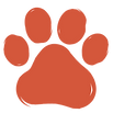 Paw Trans.png