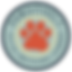 Paws_Round-2_200px.png