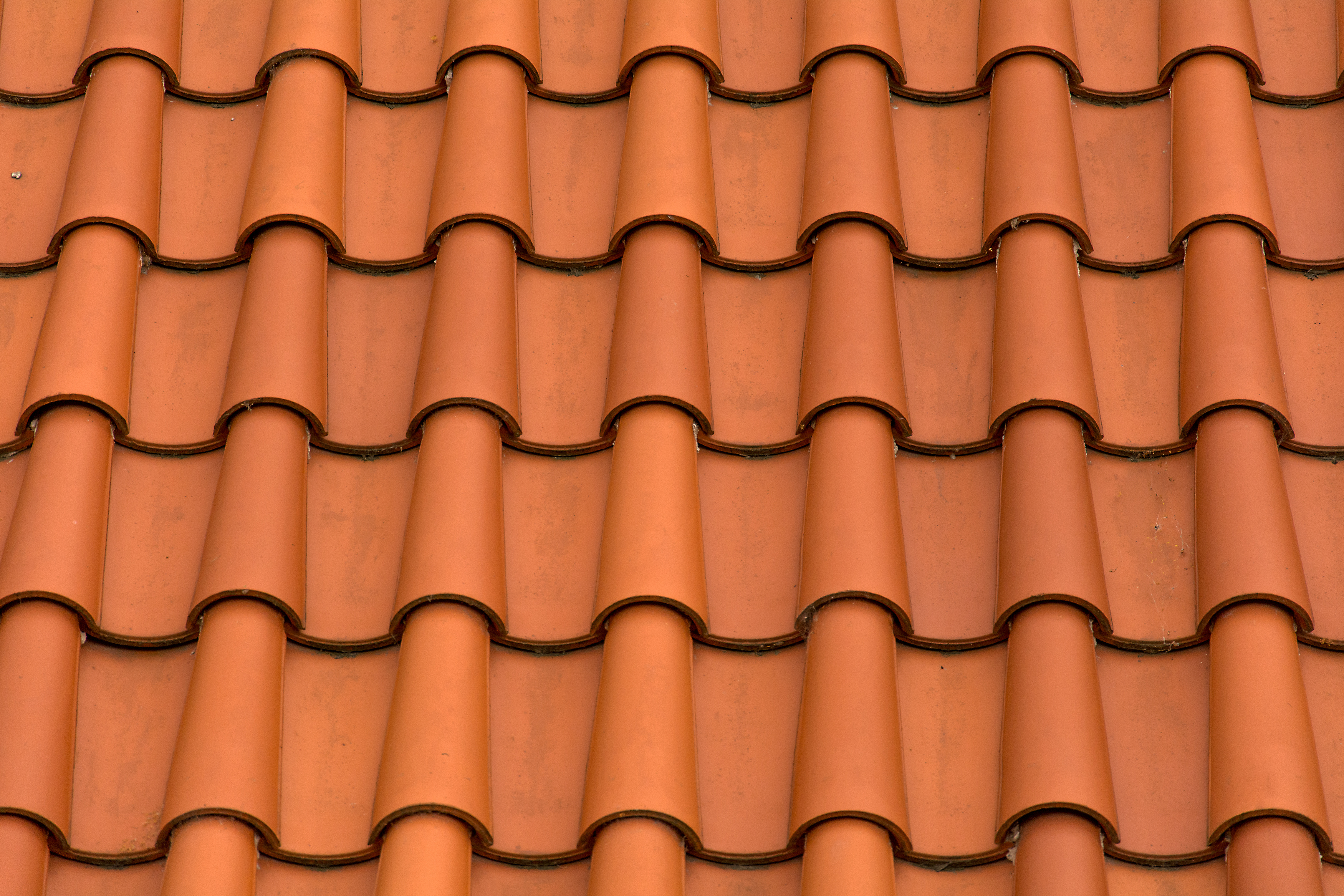 tiled-roof-pattern