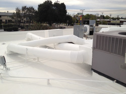 Coating-Jim Commare-Multiple Duct.