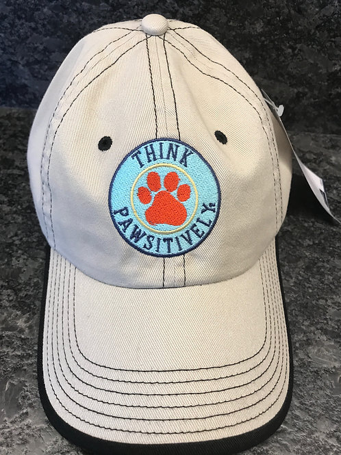 Hat - Free Shipping
