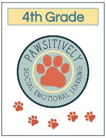 4th-grade-Front-page-for-flip-book_edite