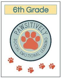 6th-grade-Front-page-for-flip-book_edite