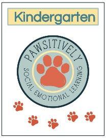 Kindergarten-Front-page-for-flip-book_ed