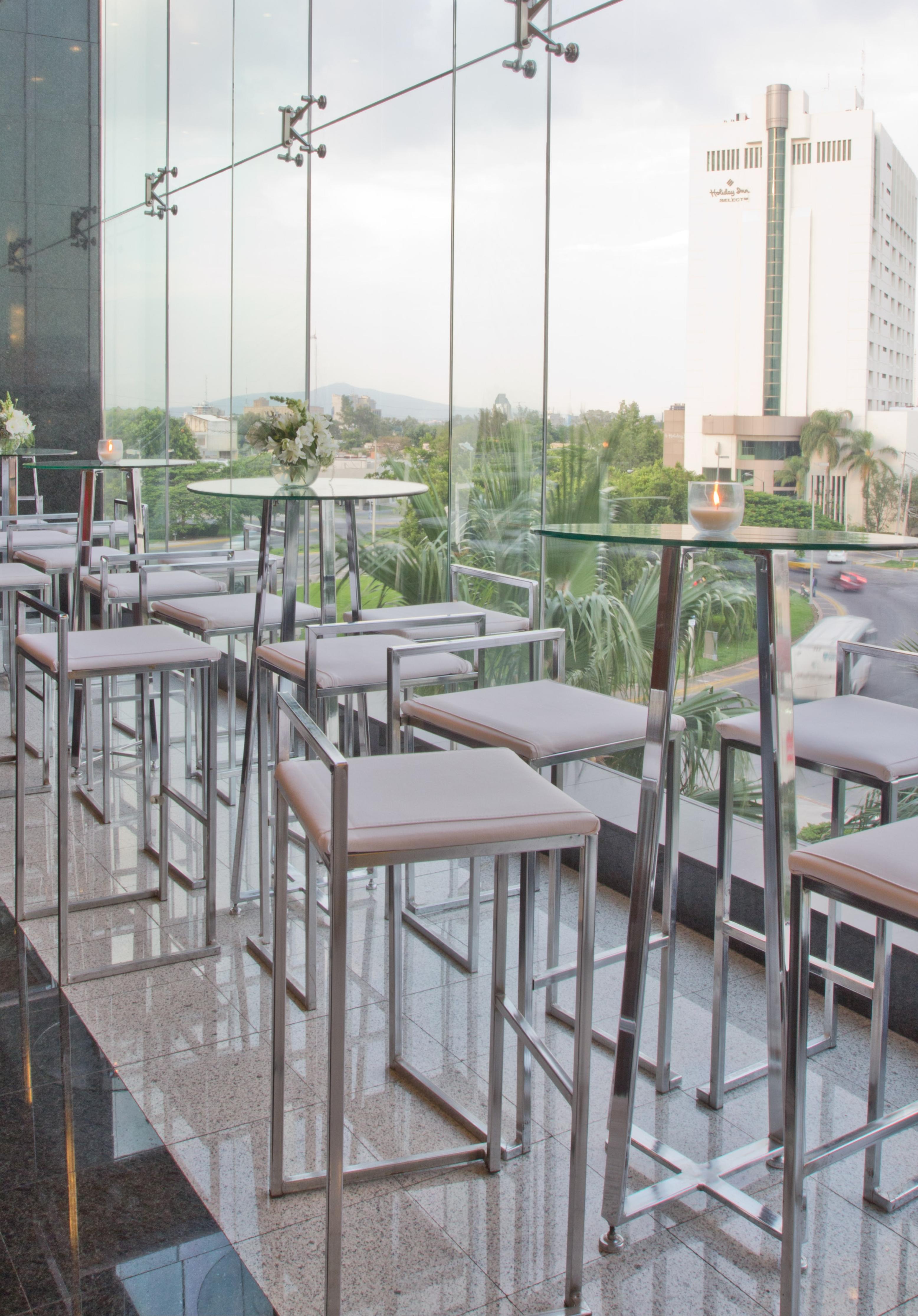 PASILLOS HOTEL RIU