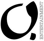 O-entertainment-Logo_edited.jpg