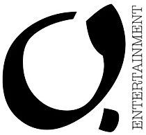 O-entertainment-Logo_edited.jpg