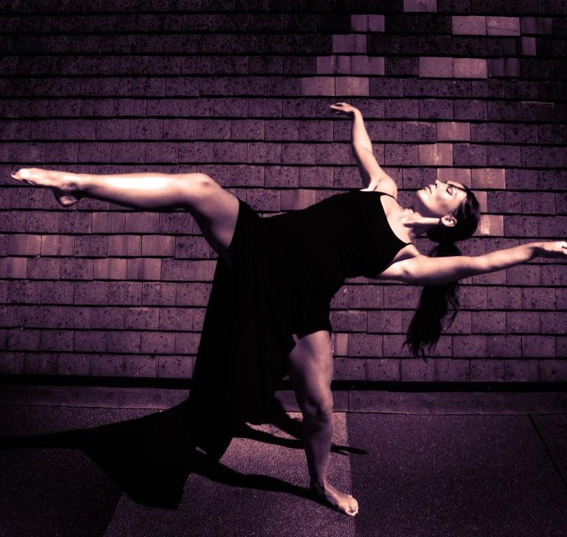 Contemporary-Dance-Wallpaper-Gallery-102