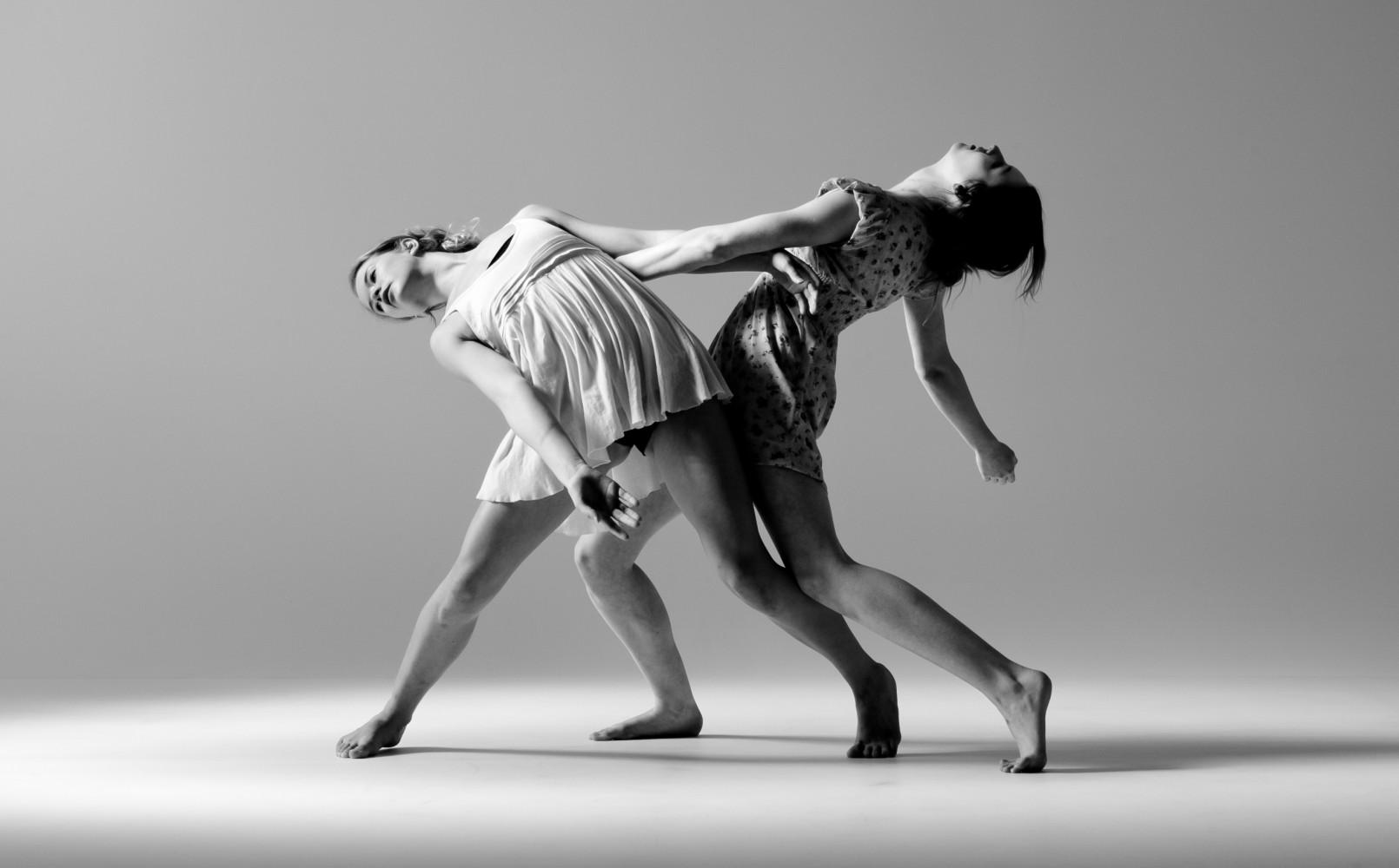 Contemporary-Dance-Photo-Download