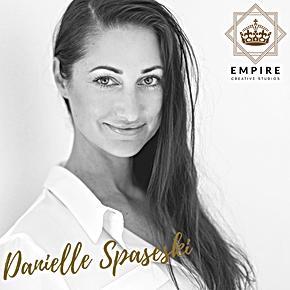 Danielle 2.png