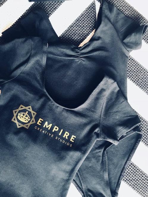 Empire Princess Leotard